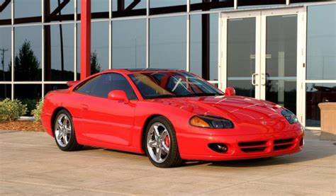 dodge sports car image result for dodge sports car 90s boyhood lust cars