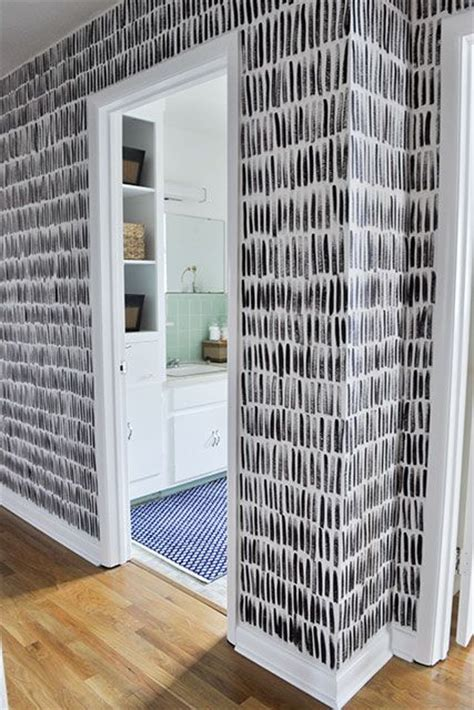 hand painted wall design paint pinterest powder the 25 best ideas about hand painted walls on pinterest