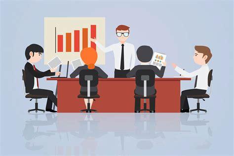 10 essential quarterly business review meeting agenda