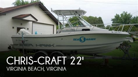 chris craft boats for sale north carolina for sale used 1967 chris craft custom in east bend north