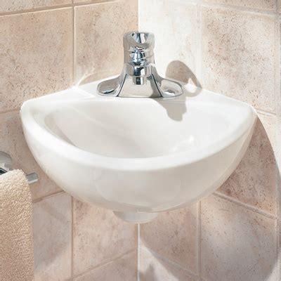 wash bowl bathroom sink