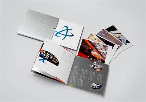 creative interior design creative brochure design company so