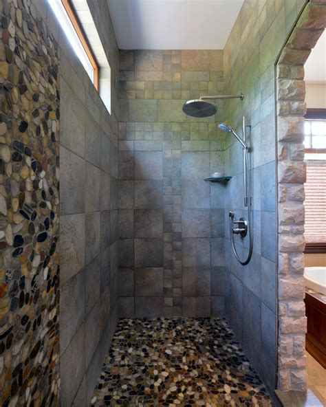 Tile Cape Cod - bathroom tile patterns bathroom traditional with bathroom blue cabinet door beeyoutifullife com