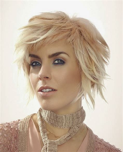 cortes de cabello actual corte de pelo actual mujer