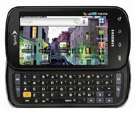 sprint samsung epic 4g galaxy s sph d700 take apart tear erase texts samsung epic gregoryiverson1 s blog