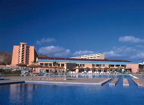 vila baleira thalassa porto santo porto santo hotels a porto santo vila baleira