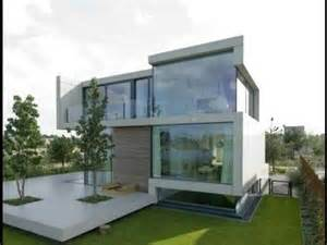 home design store of merrick park fachadas de casas con vidrio youtube