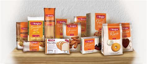 alimenti senza glutine prodotti senza glutine alimenti senza glutine biaglut