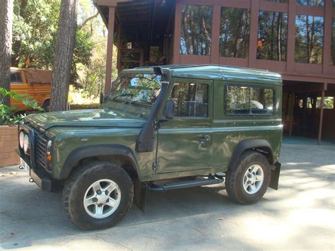 land rover defender 90 price guide is land rover diesel hybrid coming to usa autos post