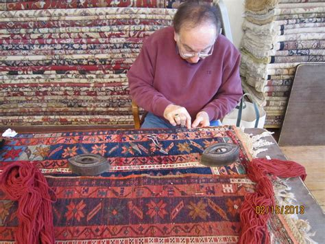 Hadeed Rug Cleaning by Bazaar Zag Brown Runner Tags Rug Cleaning