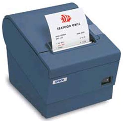 Mesin Fotokopi Analog jenis jenis printer hasan ismail