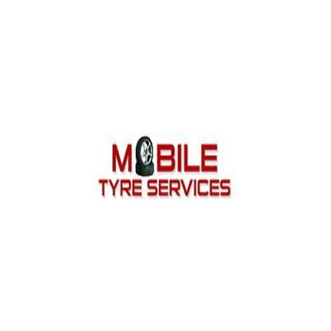 mobile tyre mobile tyre services mobiletyreser