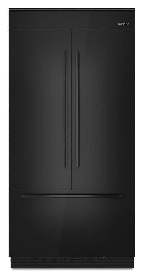 matte black appliances 25 best ideas about black appliances on pinterest