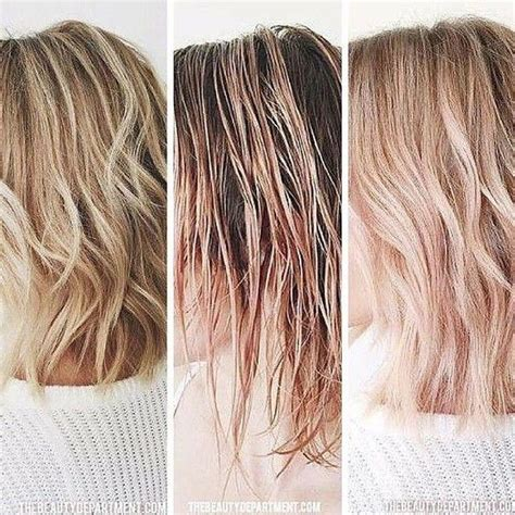 ion permanent hair color 17 best ideas about ion color brilliance on