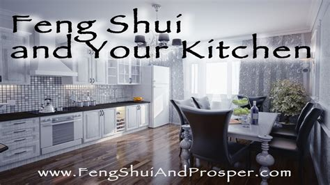 Feng Shui Home Design Tips Feng Shui Home Design Homes Abc Simple Decorating