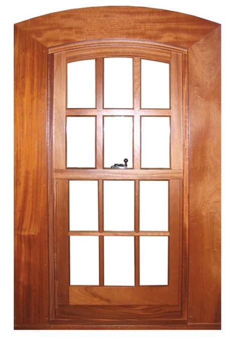 home windows design in wood best modern furniture designs wood windows keeping your