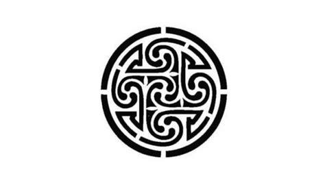 imagenes de simbolos radiactivos imagenes y videos de tatuajes simbolos