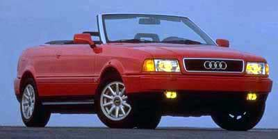 how do cars engines work 1997 audi cabriolet seat position control 1997 audi cabriolet pictures photos gallery motorauthority
