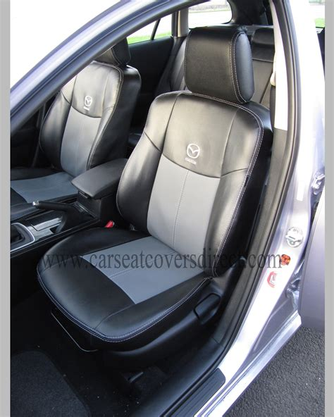 seat covers for mazda 6 mazda 6 seat covers kmishn