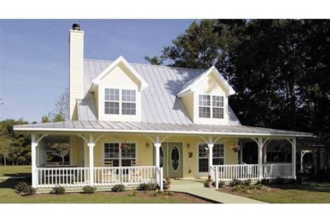 open floor house plans with wrap around porch open floor plan wrap around porch only the porch needs