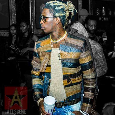 best stoner rap best 25 thug ideas on thug