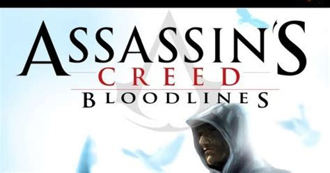 assassins creed bloodlines psp free iso cso assassin s creed bloodlines psp iso psp iso roms