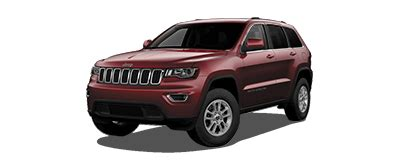 crown chrysler chattanooga tn crown chrysler dodge jeep ram fiat of chattanooga new