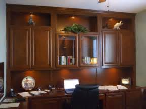 office desk cabinets custom home office cabinets cabinet wholesalers