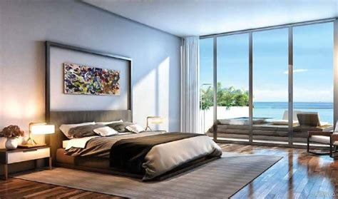 buying a luxury apartment in kolkata remember these key residences b luxury condos for 28 images o residences