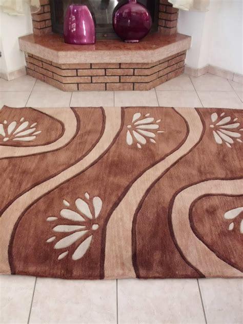 tappeti moderni roma tappeti moderni design tronzano vercellese