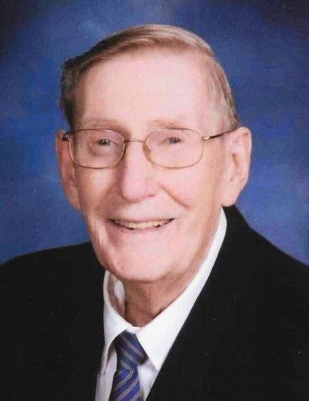 obituary for robert a rosenbeck sr guest book
