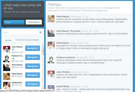 cara membuat twitter lewat blackberry blog anak kampai cara daftar akun twitter dengan benar