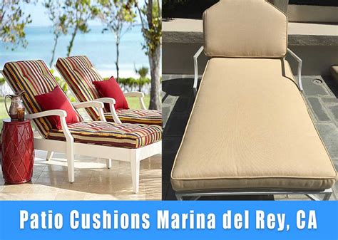 patio furniture reupholstery chicpeastudio