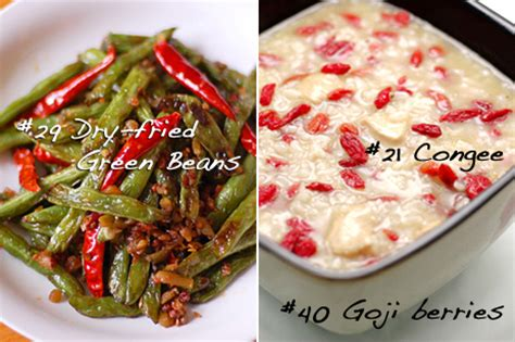 Name That Dish Yumsugar To Die For 3 by 100 Foods To Try Appetite For China