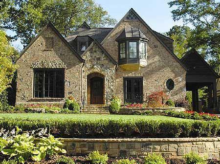 english house plans english manor