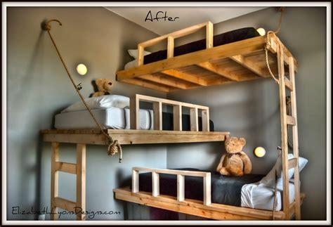 creative loft bedroom ideas hold a certain fascination bedroom creative loft ideas hold a certain fascination