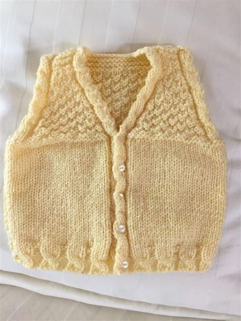 chambritas on pinterest tejidos bebe and tejido chalequito tejido para bebe mis chambritas pinterest