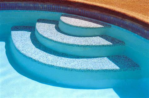 rubber sts dallas pool surrounds pool dallas by rubaroc