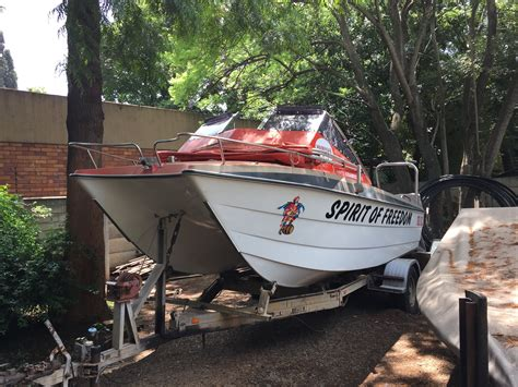 fishing boat value fishing boat in south africa value forest