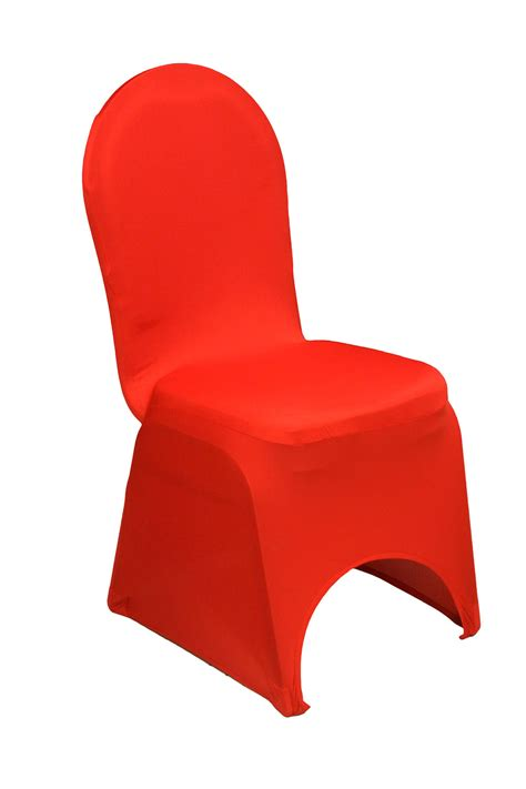spandex chair covers spandex chair cover all occasion rentals