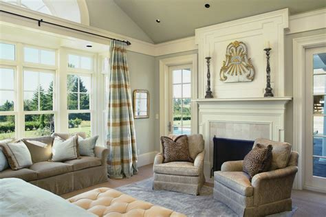 sensational great rooms with vaulted ceilings decorating home plans with cathedral great rooms