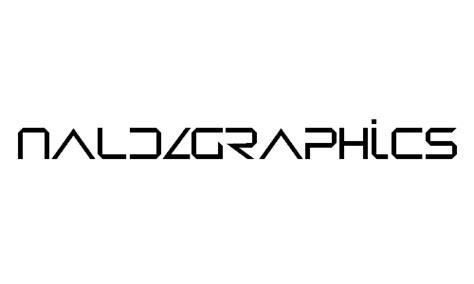dafont futuristic 40 useful futuristic fonts to download for free naldz