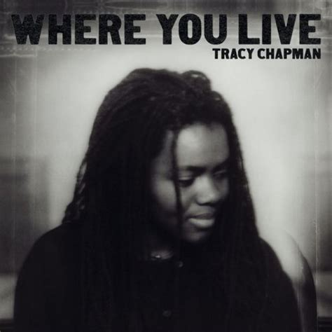 wedding song lyrics tracy chapman tracy chapman lyrics lyricspond