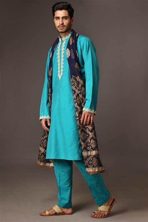 www kurta kurta pajama with shawl