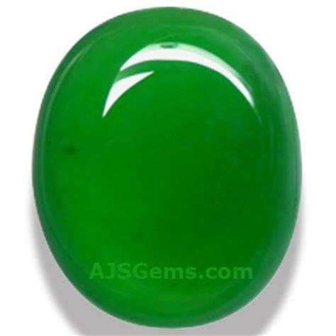 Jadeite Jade jadeite jade gemstone information at ajs gems