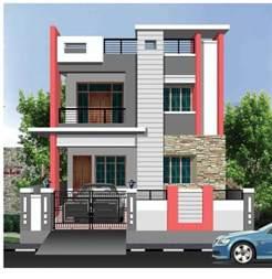 3d Home Design 20 50 Desain Atap Rumah Datar Untuk Tampilan Kontemporer