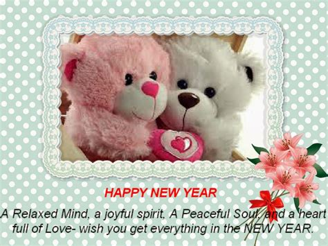 new year wishes for baby mobile wallpapers hd phone wallpapers