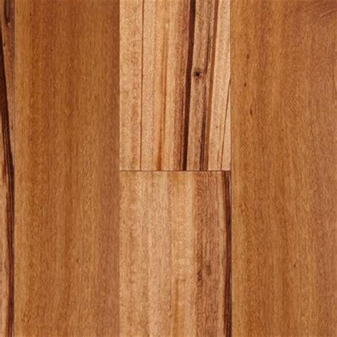 lm flooring kendall exotics 3 tigerwood natural