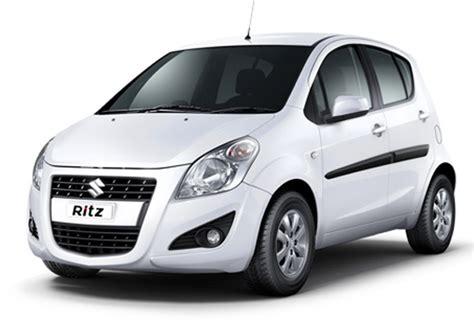 Www Maruti Suzuki Ritz Maruti Ritz Rental In Kerala Rent A Car In Kerala Without