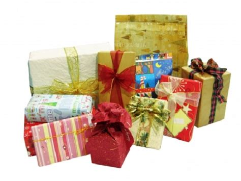 gift shop wholesalers successful when promoting popular